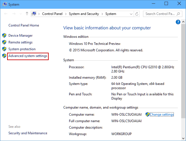 How To Fix Slow BOOT in Windows 10