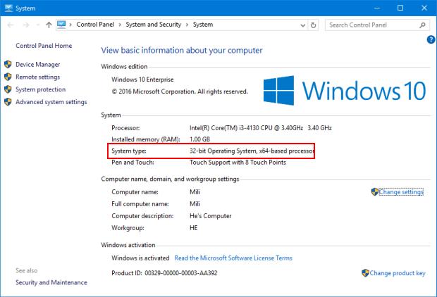 Fix Java Error 1603 in Windows 10 [SOLVED]