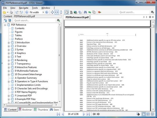 16 Mb Pdf File Download