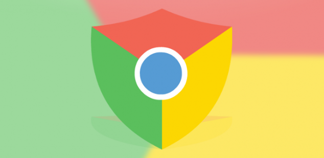 How To Fix Google Chrome Not Opening [Solved]
