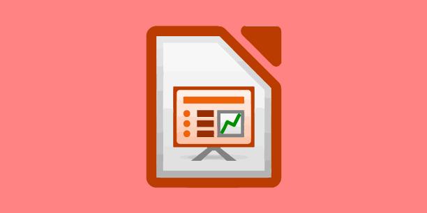 3 free powerpoint alternatives to create presentations
