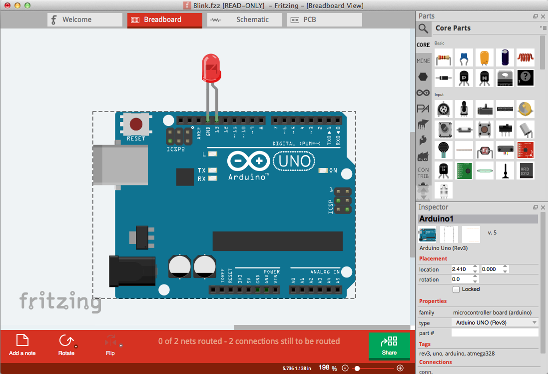 7 best arduino pc simulators for windows rh windowshelper co