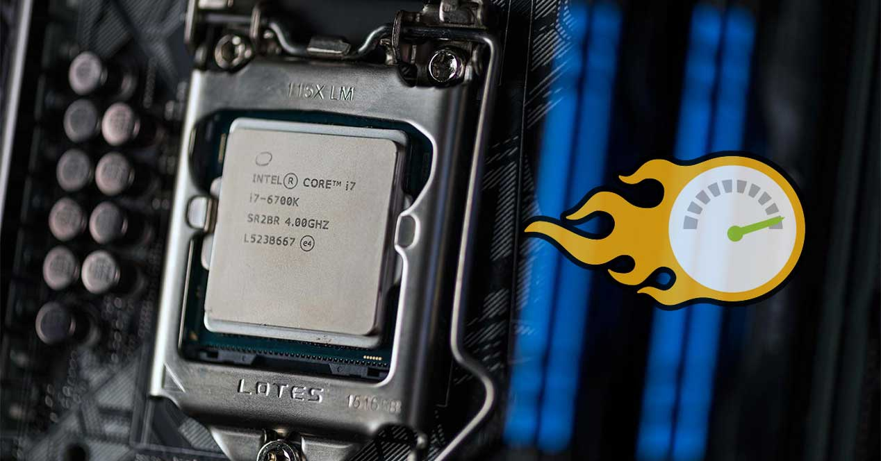 5 Ways To Optimize Your PC for Games To The Highest Performance