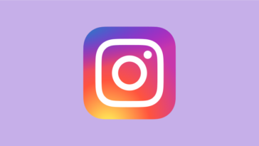 How To View Instagram Photos At Full Size [Quick Tip]