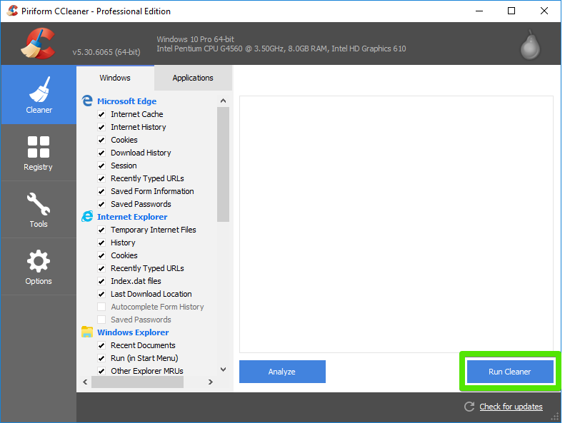Clear Arp Cache Command Mode Windows 7 8 8 10 – Wonderful