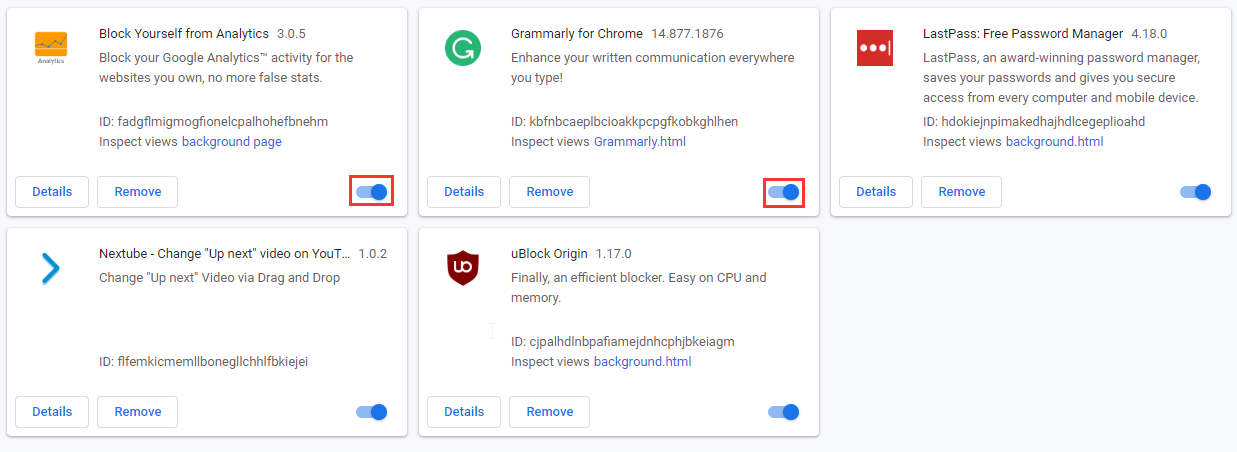 Fix] Your Connection is Not Private in Google Chrome