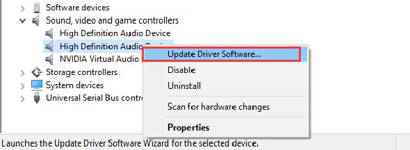 How-to Fix Headphones Not Working in Windows 10 | WindowsHelper