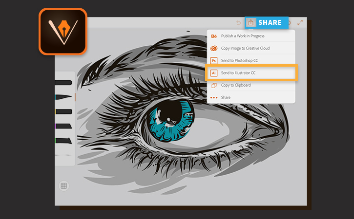5+ Best Procreate Alternatives for Windows & Android