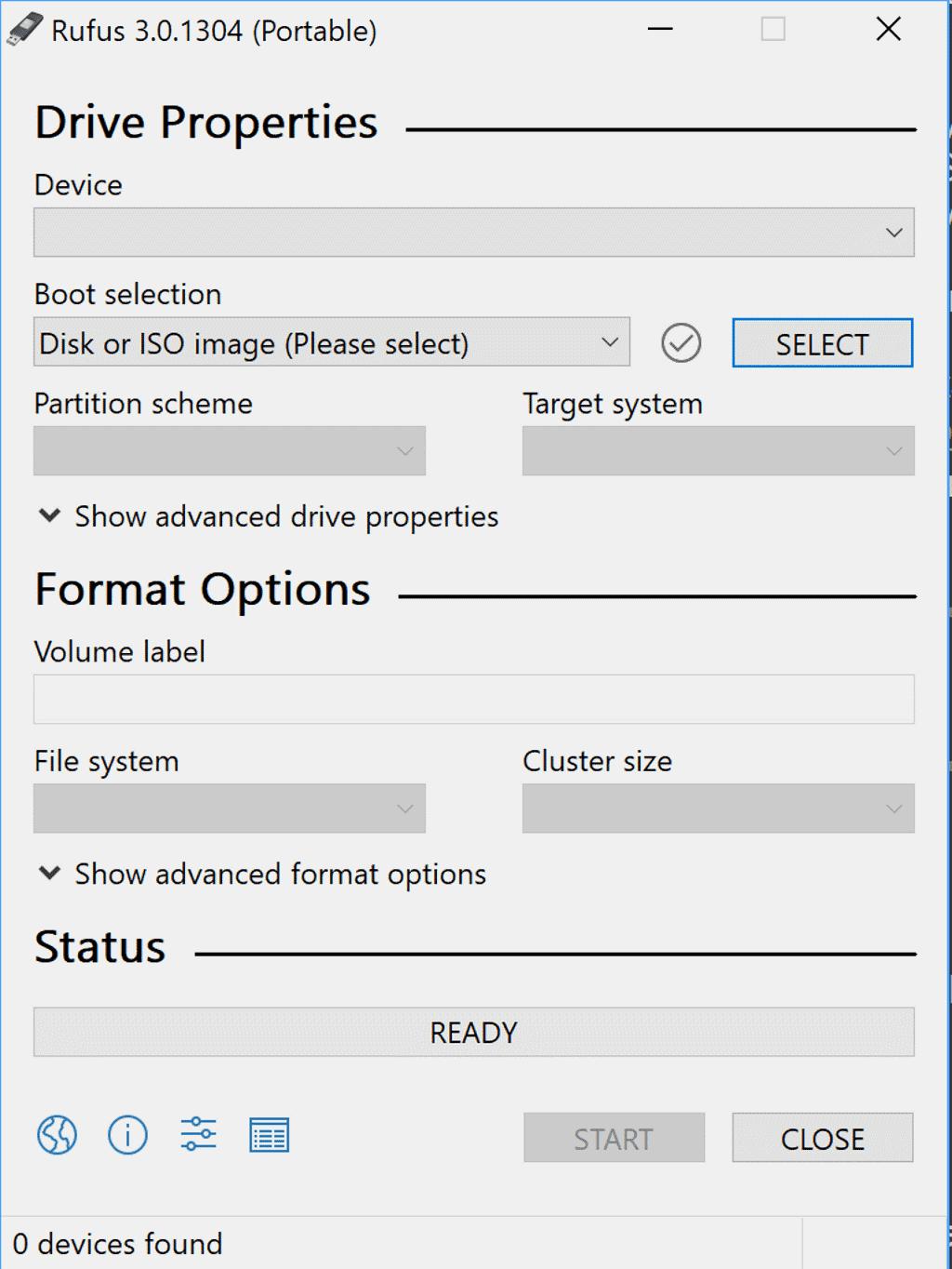 5+ Best USB Bootable Software for Windows – WindowsHelper