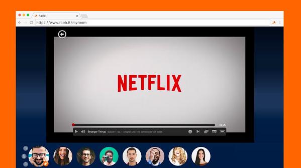 10+ Best Netflix Chrome Extensions – WindowsHelper