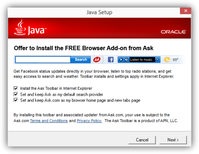 ⭐ Download java 7 update 211 | Updates available for Java 8 and 11