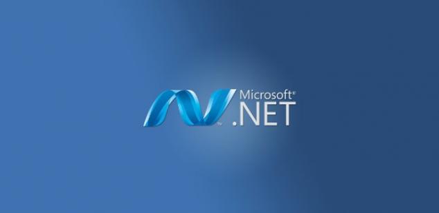 net framework 4.5.1 offline