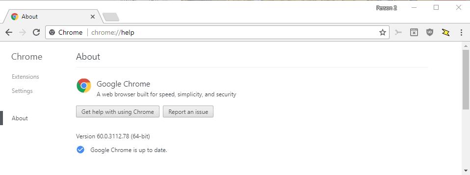 Download Google Chrome Offline Installer [32/64-bit] – Latest Version