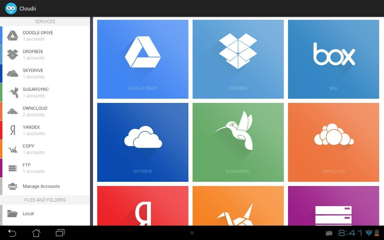 How to Sync Multiple Google Drive Accounts on Windows, Mac & Android