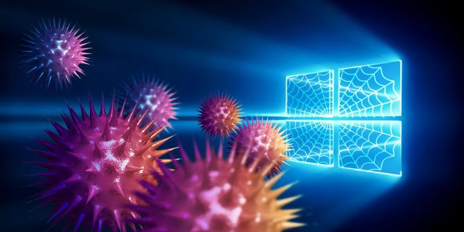 Download BitDefender Antivirus 2019 [Offline Installer] – WindowsHelper