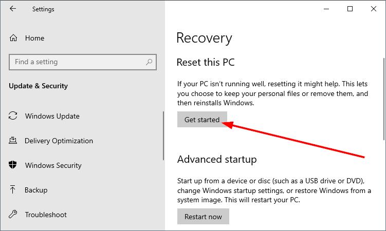 Windows 10 Freezes Randomly? 8 Easy Ways to Fix this Error!