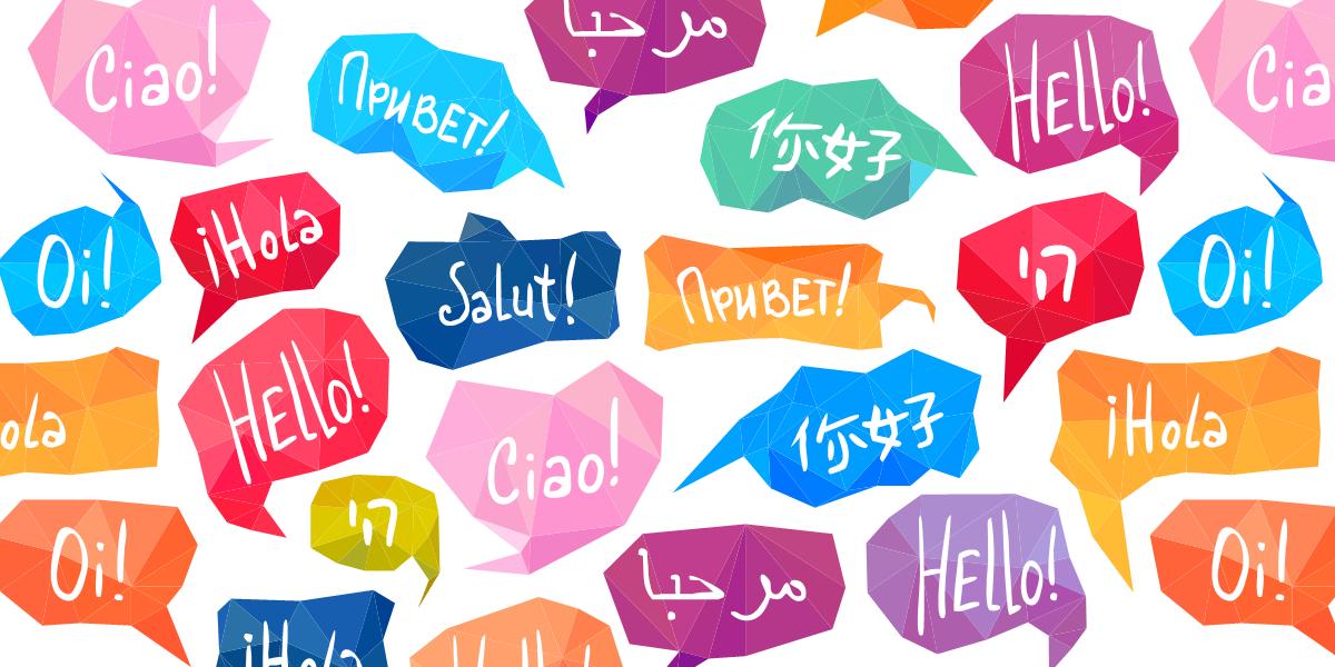 Windows 7 SP1 Language Packs [Direct Download Links]