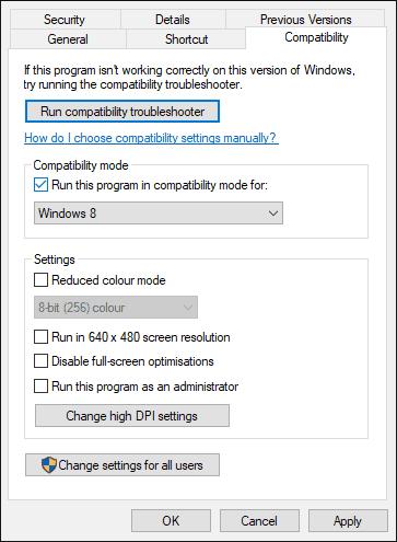 FIX] How to Play Fallout 3 on Windows 10 – WindowsHelper